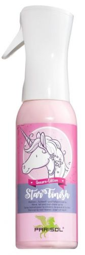 Parisol Star Finish UNICORN EDITION, 500ml.jpg